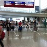 KL-aeroport-hong-kong