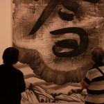 chine-3-musee11
