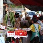 flower-market_10