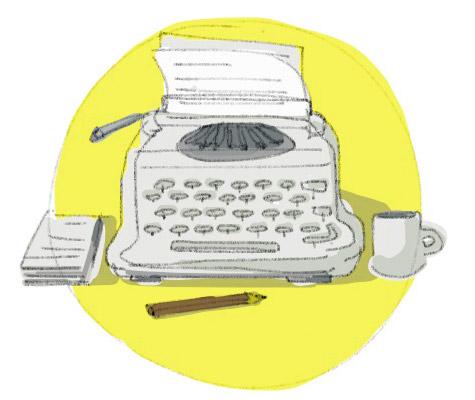 picto histoire, écrits du site kl in travel, blog de voyage, carnets de voyages, carnet de voyage, chine