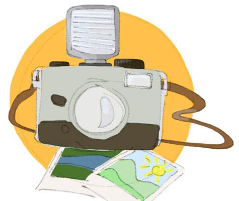 picto photos du site kl in travel, blog de voyage, carnets de voyages, carnet de voyage, chine