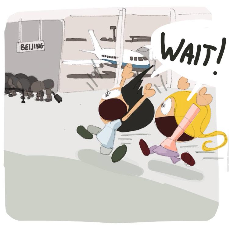 KL-in-travel-aeroport-HongKong