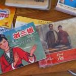 KLintravel-Chine-jour16_06