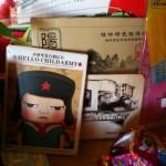 KLintravel-Chine-jour16_09